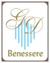 G&D Benessere - Centro estetico a Limbiate